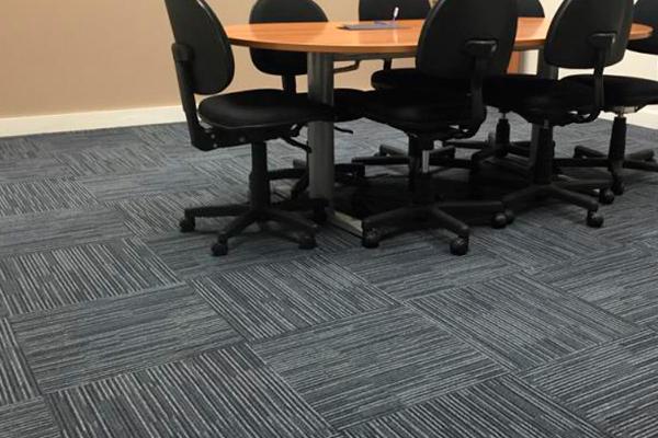 Carpetes X Pisos De Vin 237 Lico Conhe 231 A Todas As Diferen 231 As