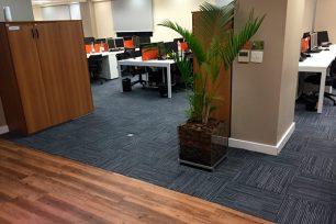 instalacao-de-carpetes